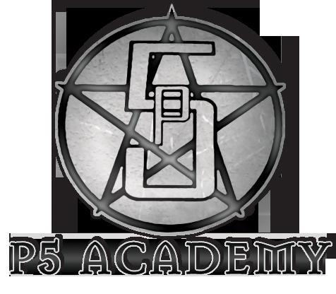 SBP-P5Academy-Logo